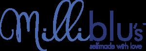 Logo Milliblus