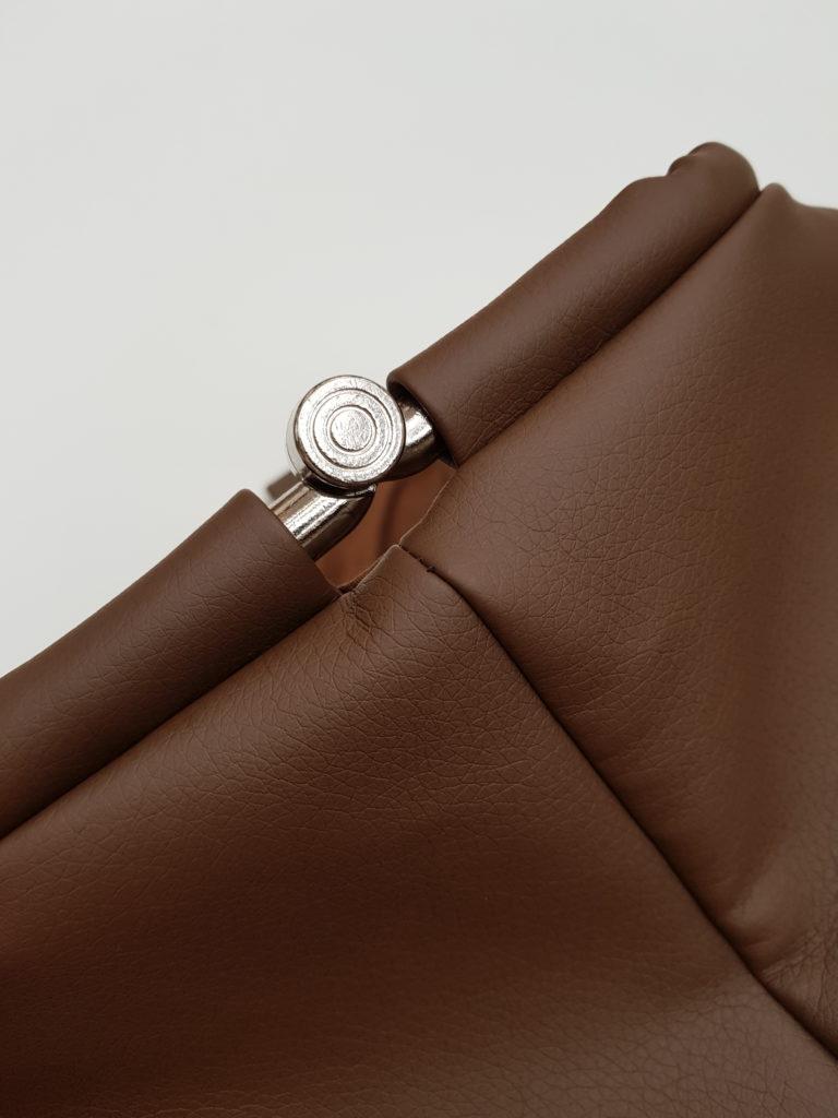 Taschenrahmen